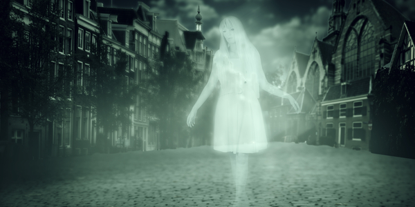 are ghost real We've scoured the web and found some of the scariest real ghost photos and   one of the most famous unexplained ghost pictures of all time, england's.