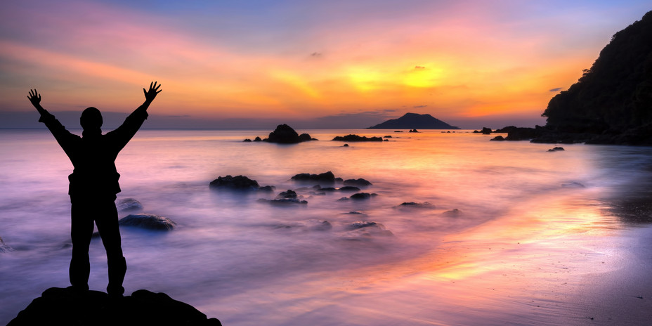 The Nine Needs | Michael Teachings
