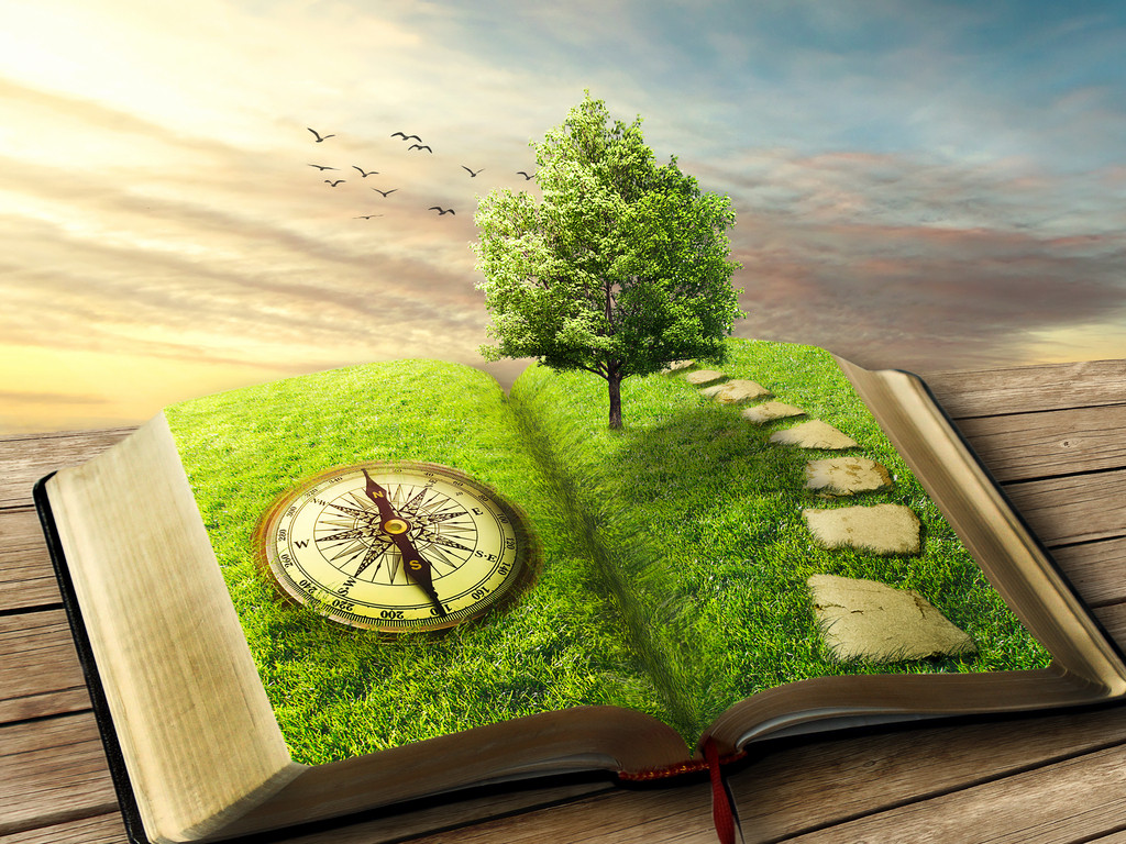 Soul Ages | Michael Teachings