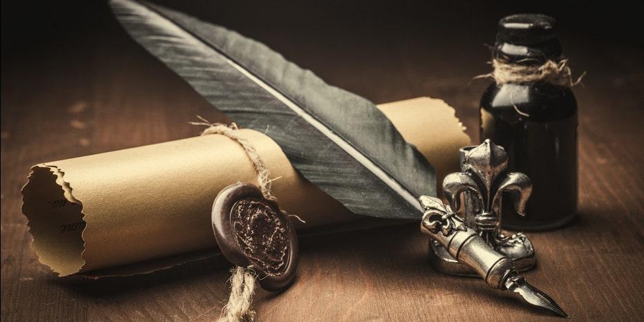 The Seven Levels of Karmic Debt | Michael Teachings